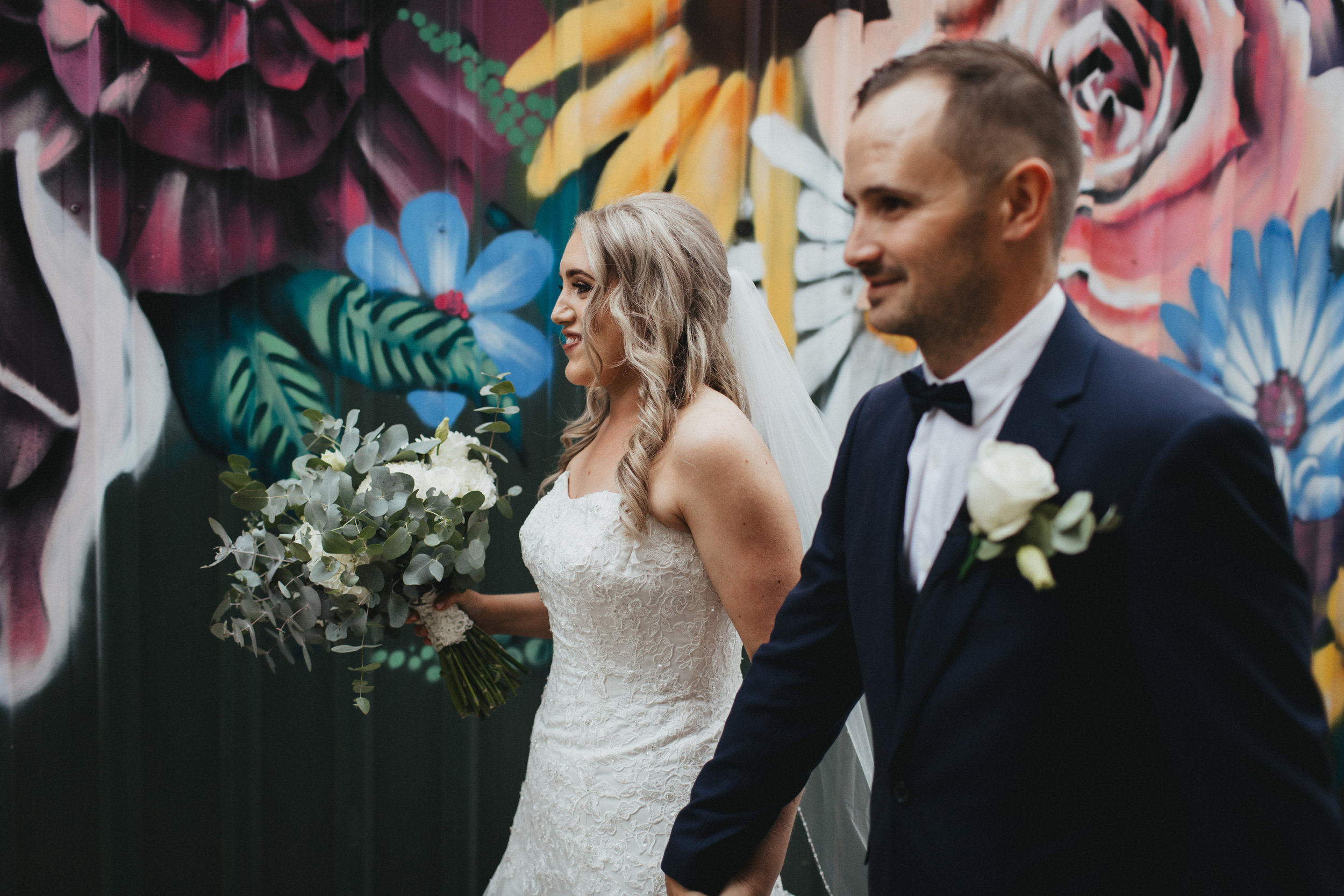 lisa-adam-wedding-416.jpg