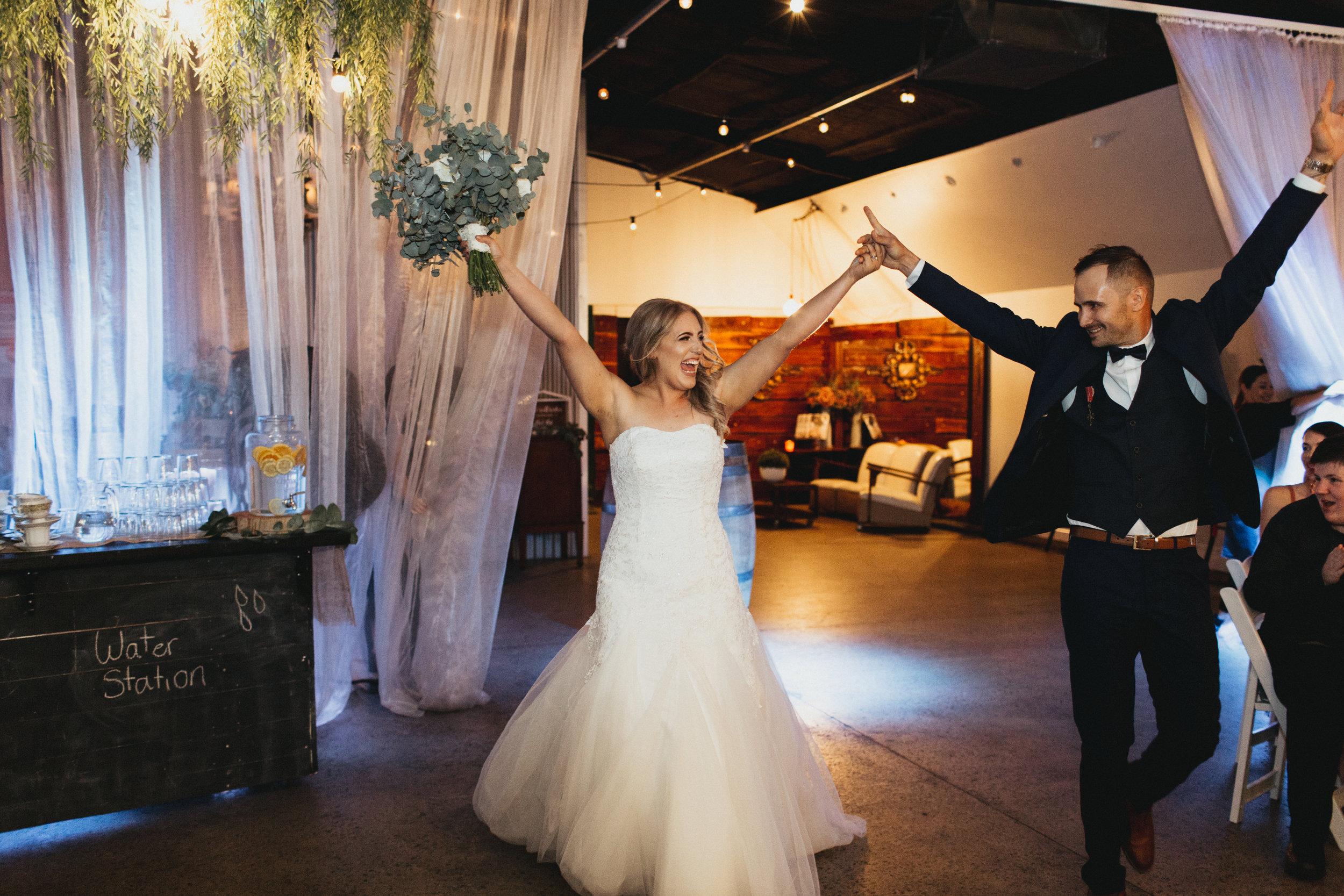 lisa-adam-wedding-621.jpg