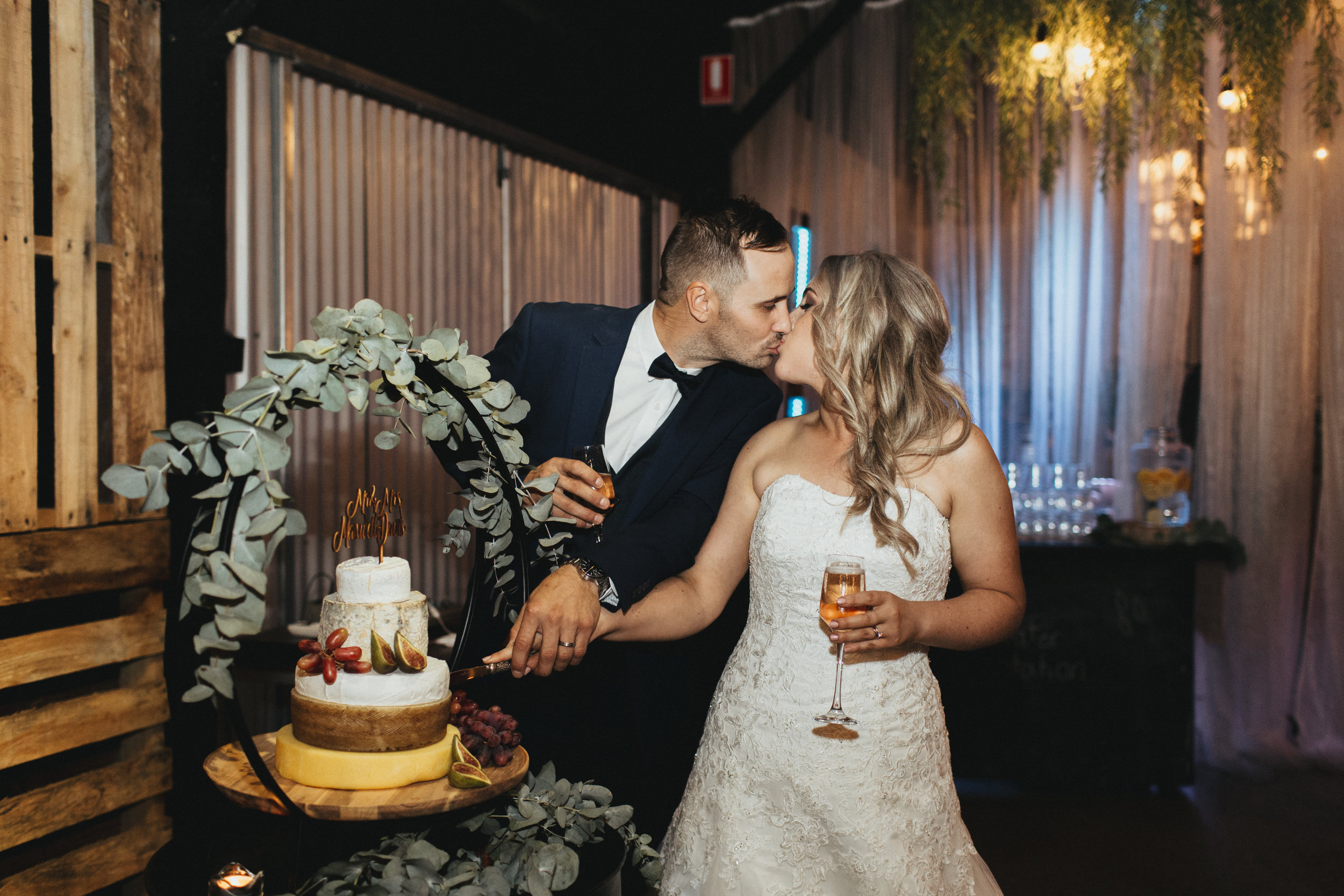 lisa-adam-wedding-671.jpg