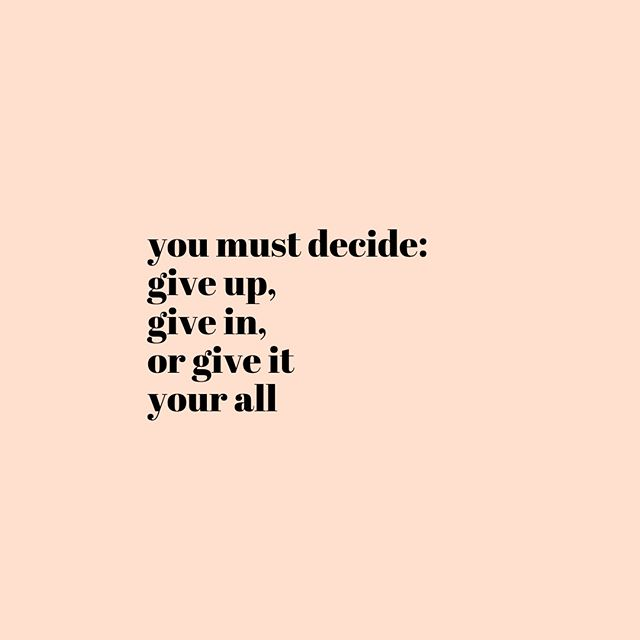 The choice is yours, so what will you decide? ⠀⠀⠀⠀⠀⠀⠀⠀⠀ ⠀⠀⠀⠀⠀⠀⠀⠀⠀ Great reward comes when you push through and go that extra mile, so We're hoping you're gonna join with us in giving it your all! 😉⠀⠀⠀⠀⠀⠀⠀⠀⠀ .⠀⠀⠀⠀⠀⠀⠀⠀⠀ .⠀⠀⠀⠀⠀⠀⠀⠀⠀ . ⠀⠀⠀⠀⠀⠀⠀⠀⠀ #inspiration #motivation #quote #inspire #goals #dreams #ideas #love #mondaymantra #happymonday #inspo #weddingvenue #eventvenue #events #adelaideevents #adelaideweddings #weddings #parties #specialoccasion #celebrate #anyevent #smallbusiness #family #adelaide #catering #happy #behappy #youcandoit