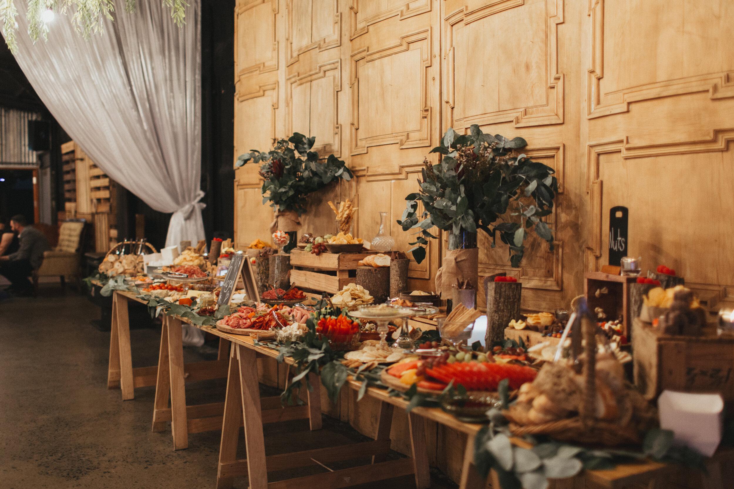 lisa-adam-wedding-589.jpg