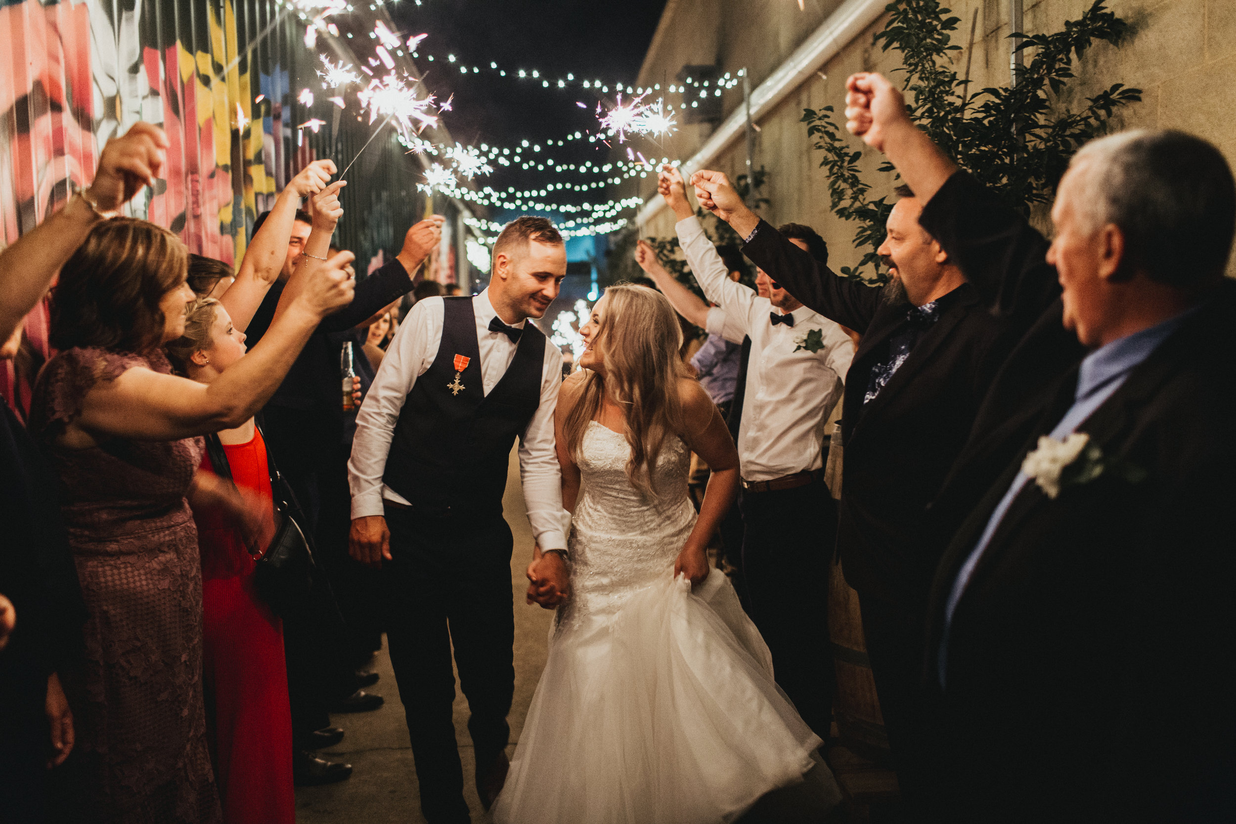 lisa-adam-wedding-868.jpg