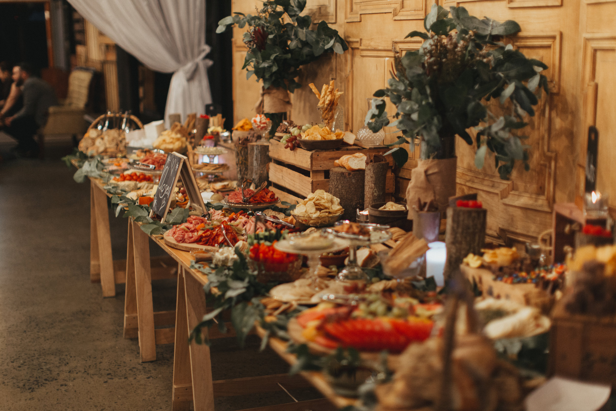 lisa-adam-wedding-584.jpg