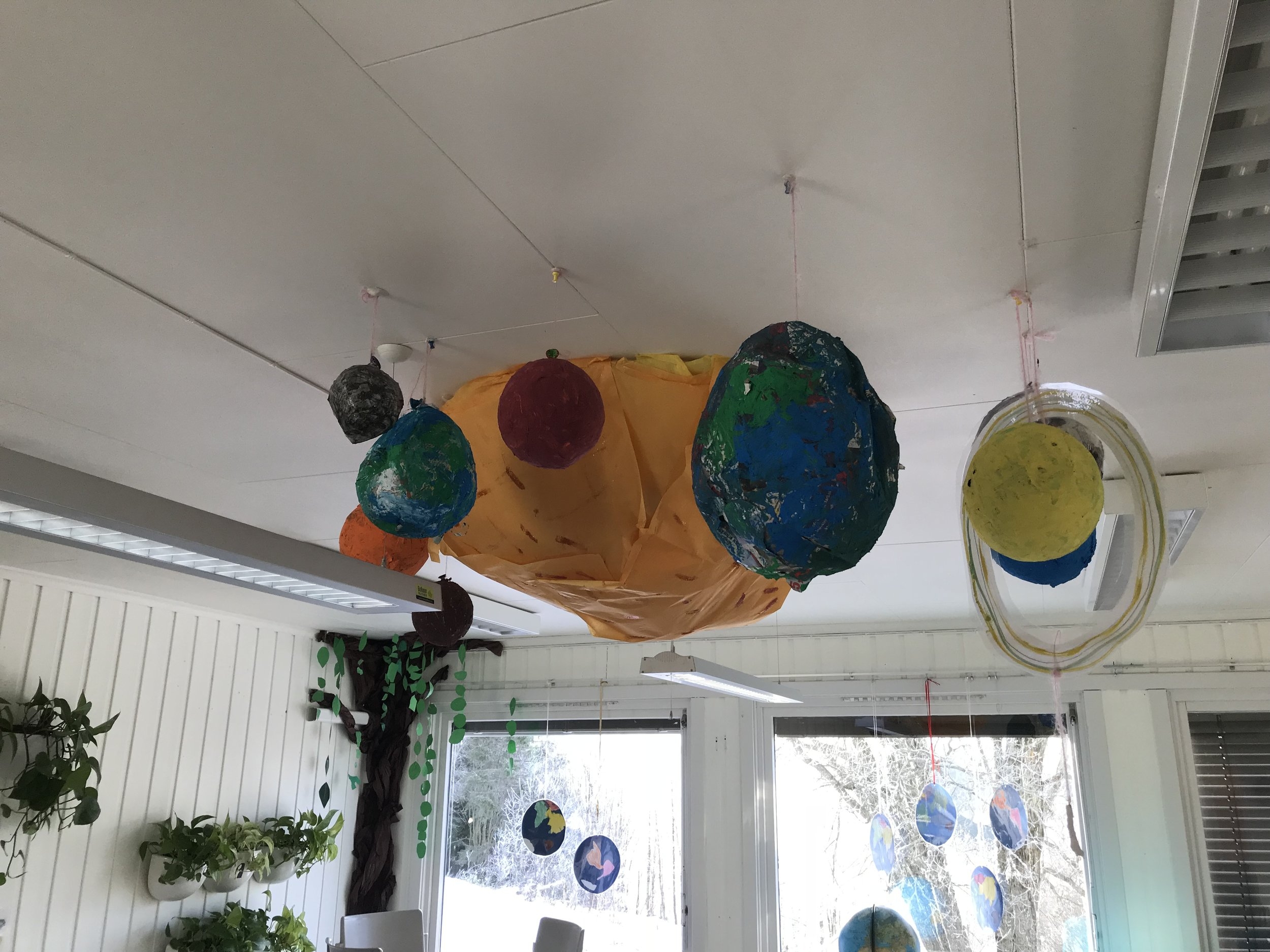 solsystemet.jpg