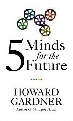 5-minds-for-the-future2.jpg