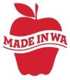 PNW Apples Banner 1.001.jpg
