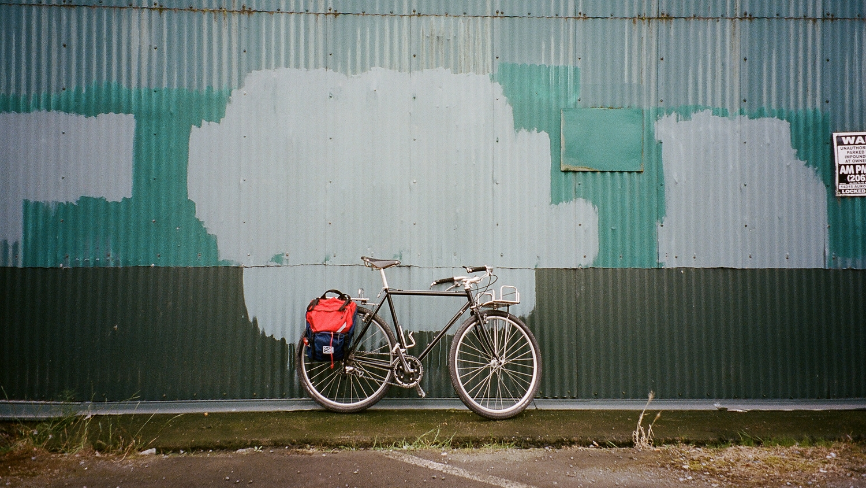 BikeBlueWall.jpg