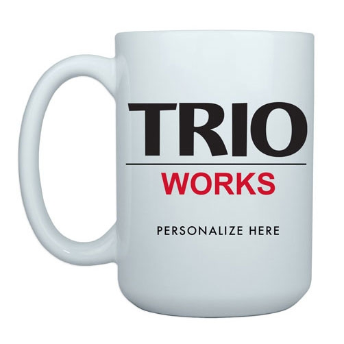 TRIO Personalized
