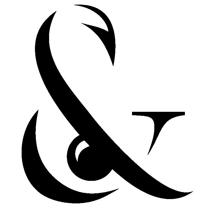 Hook & Eye Theater
