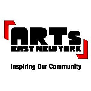 ARTs East New York
