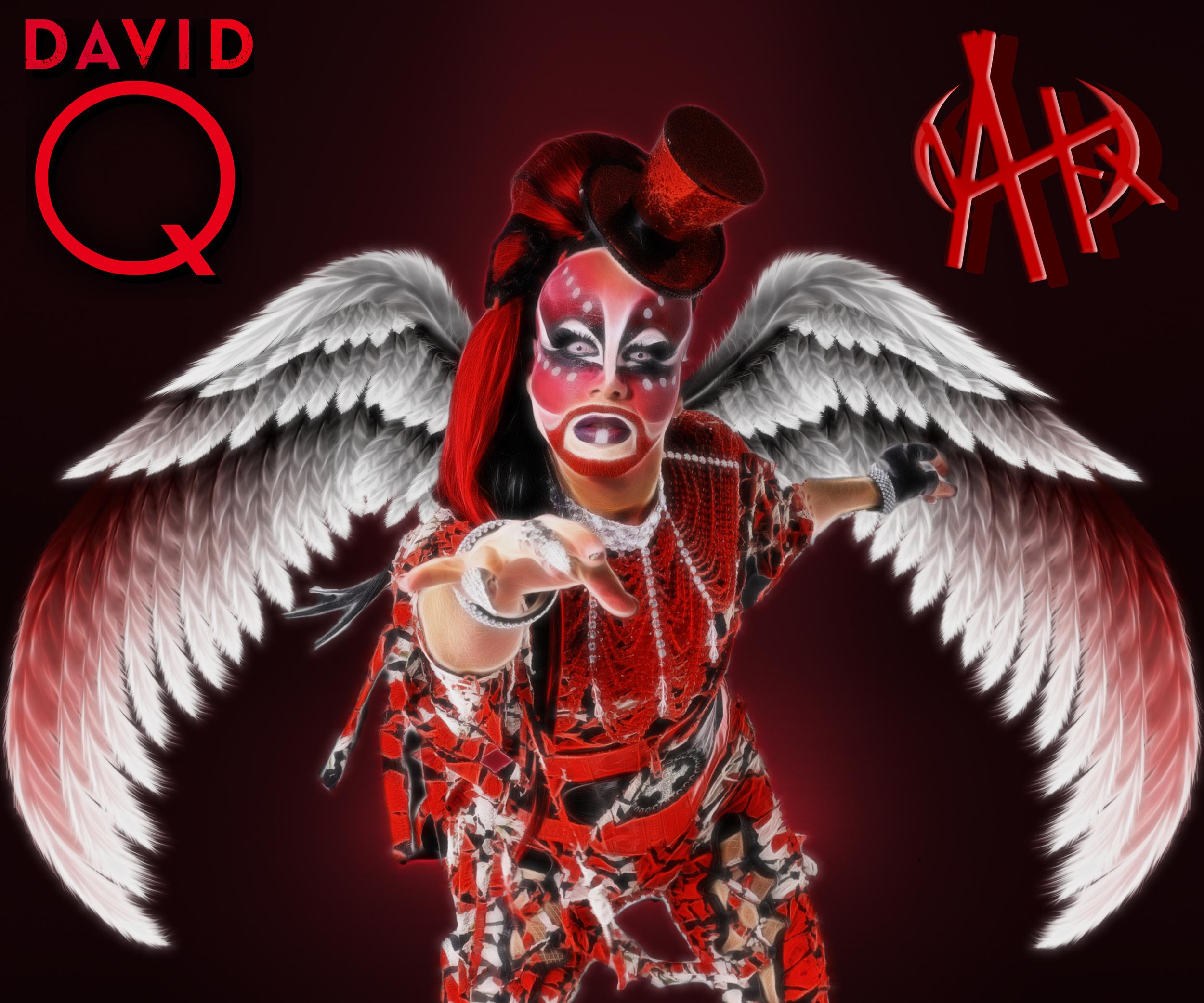 David Q - Glitz Glam - G Adam Orosco - Red Wing Fx..jpg