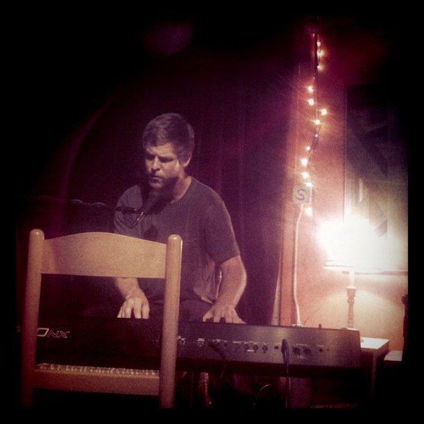 Performing in Santa Monica, CA