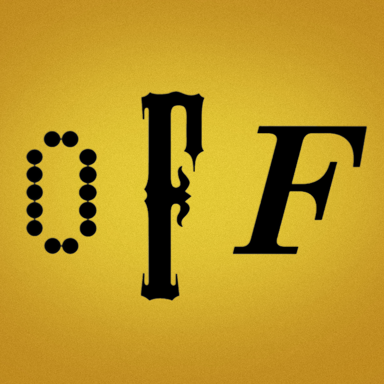 Off Logo.jpg