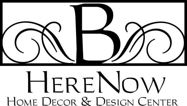 be here now logo.jpg