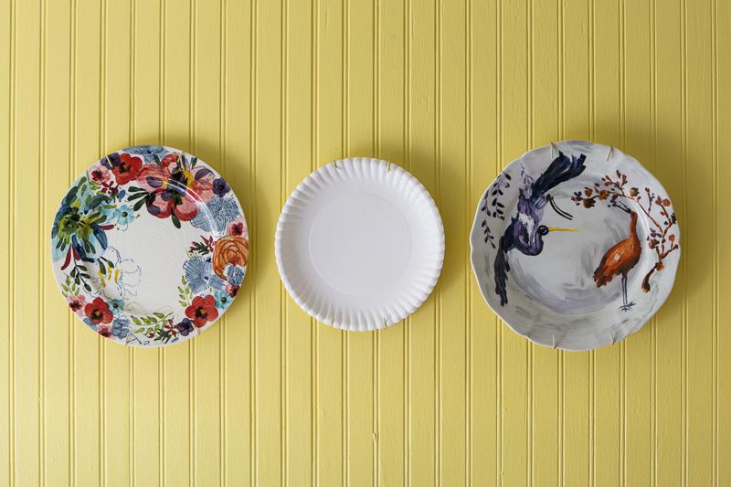 minnelli_plates.jpg