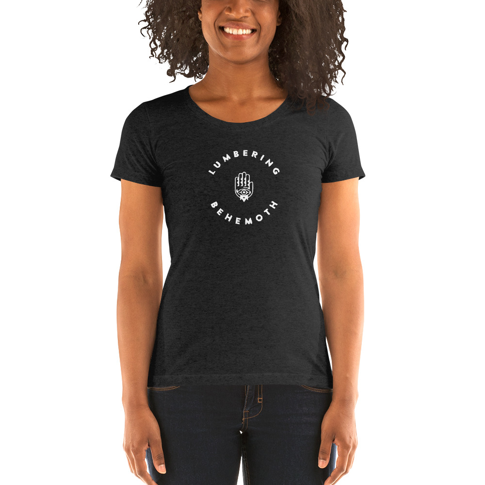 ladies-charcoal-grey_mockup_Front_Womens_Charcoal-Black-Triblend.jpg