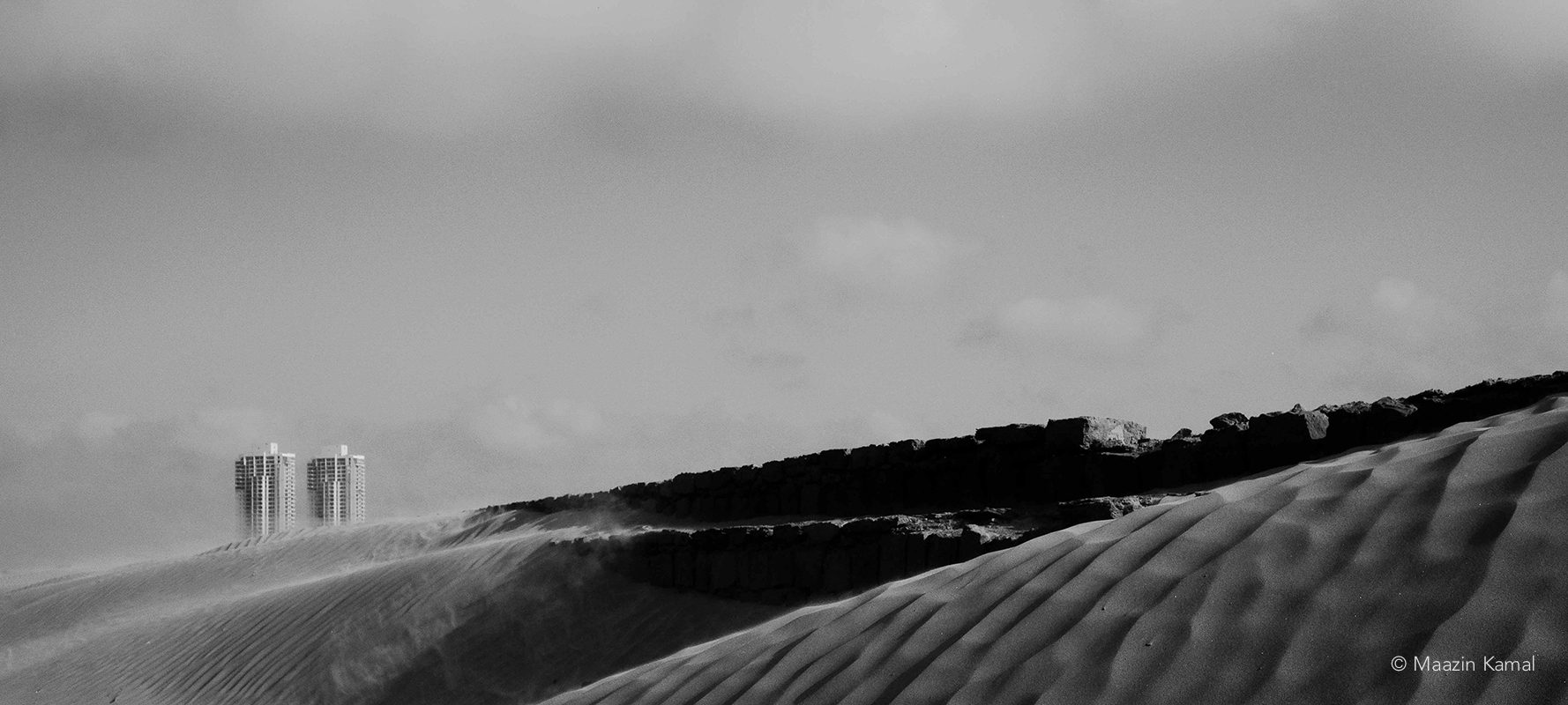 Badlands 8.jpg