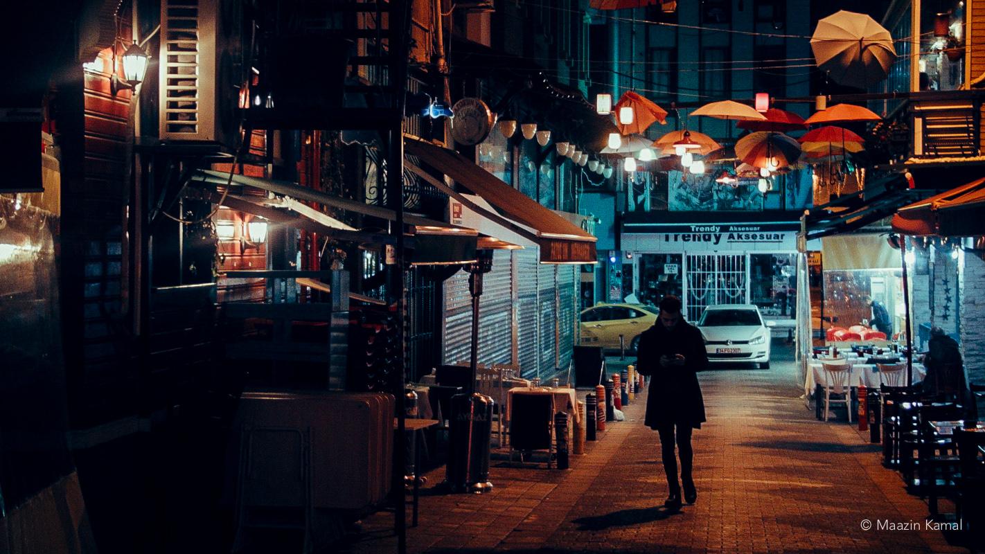 Beyoglu 3.jpg