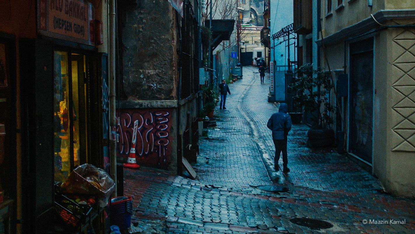 Beyoglu 4.jpg