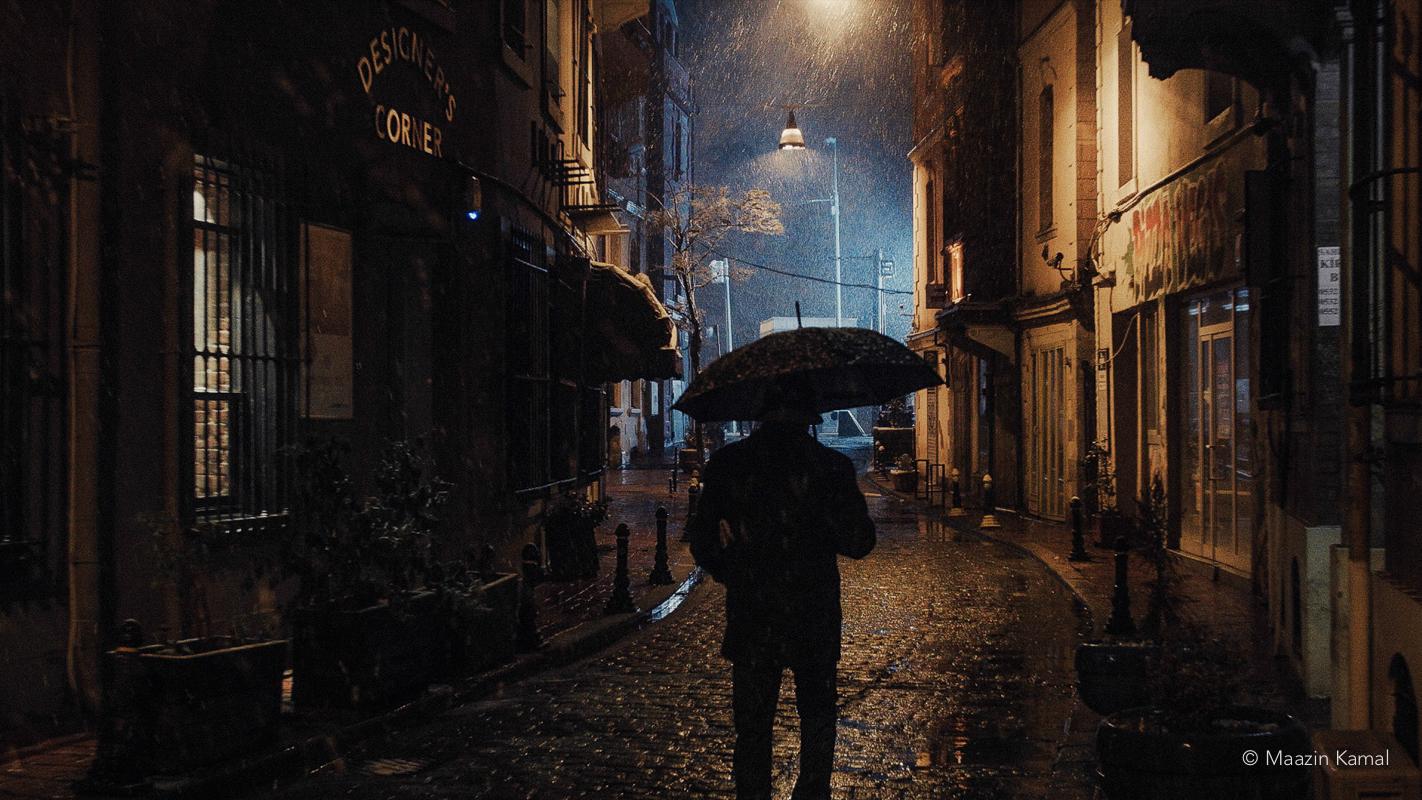 Beyoglu 5.jpg