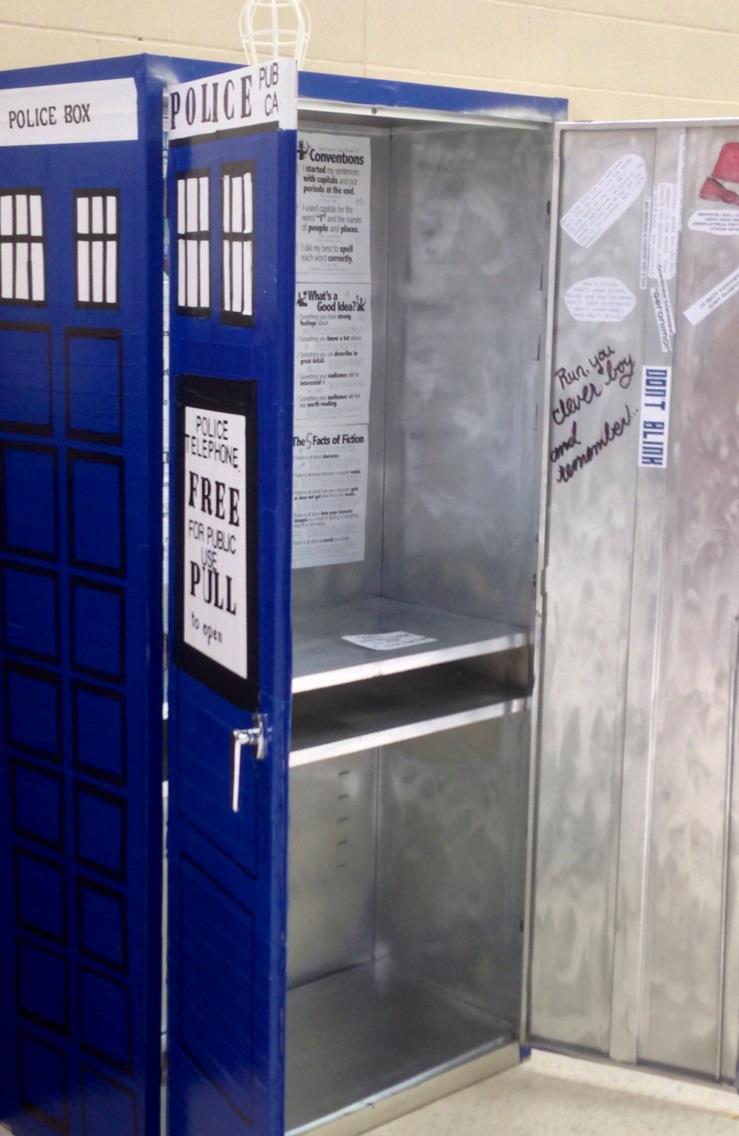 TARDIS 3.jpg