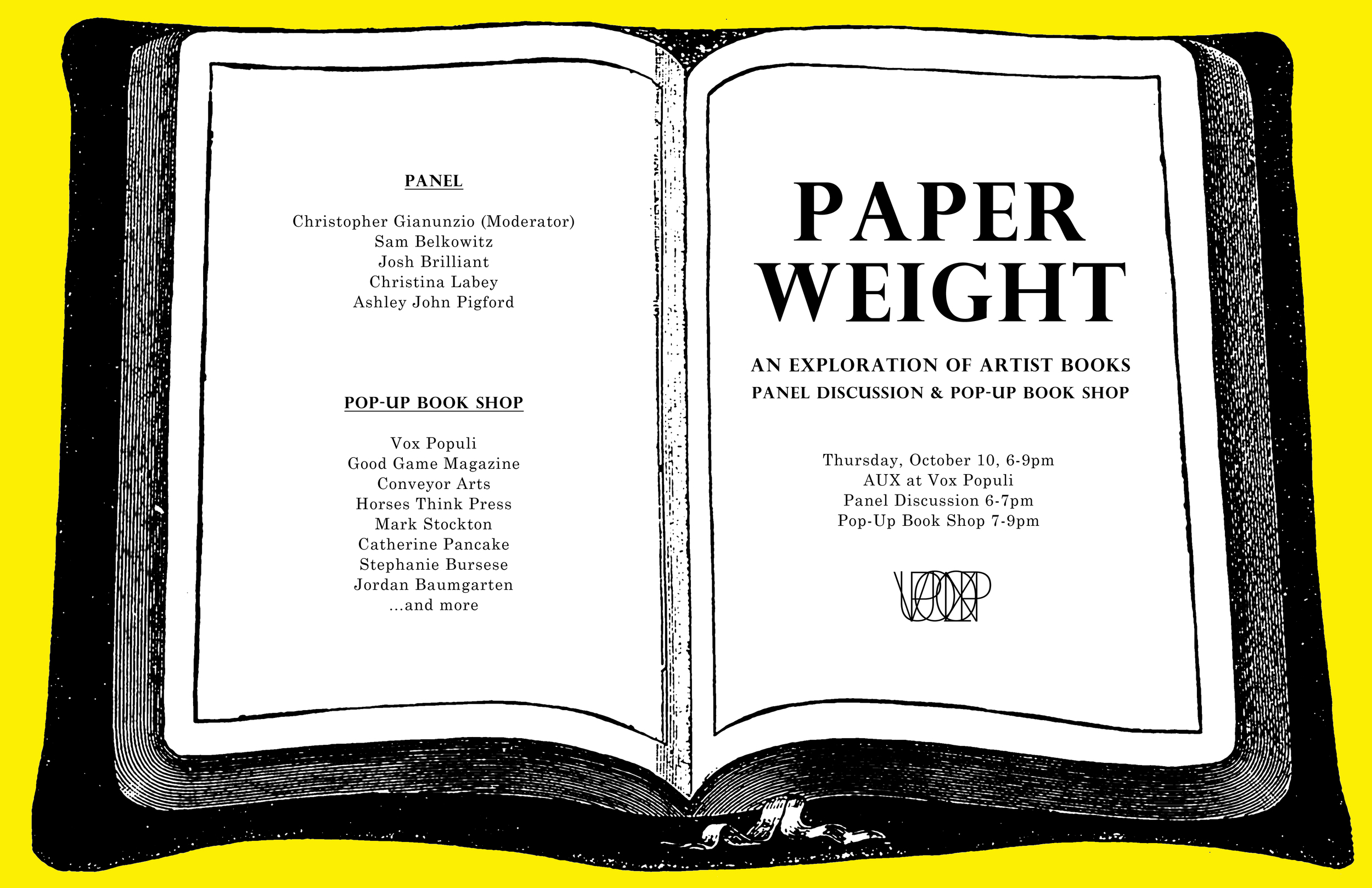 paperweight11x17.jpg