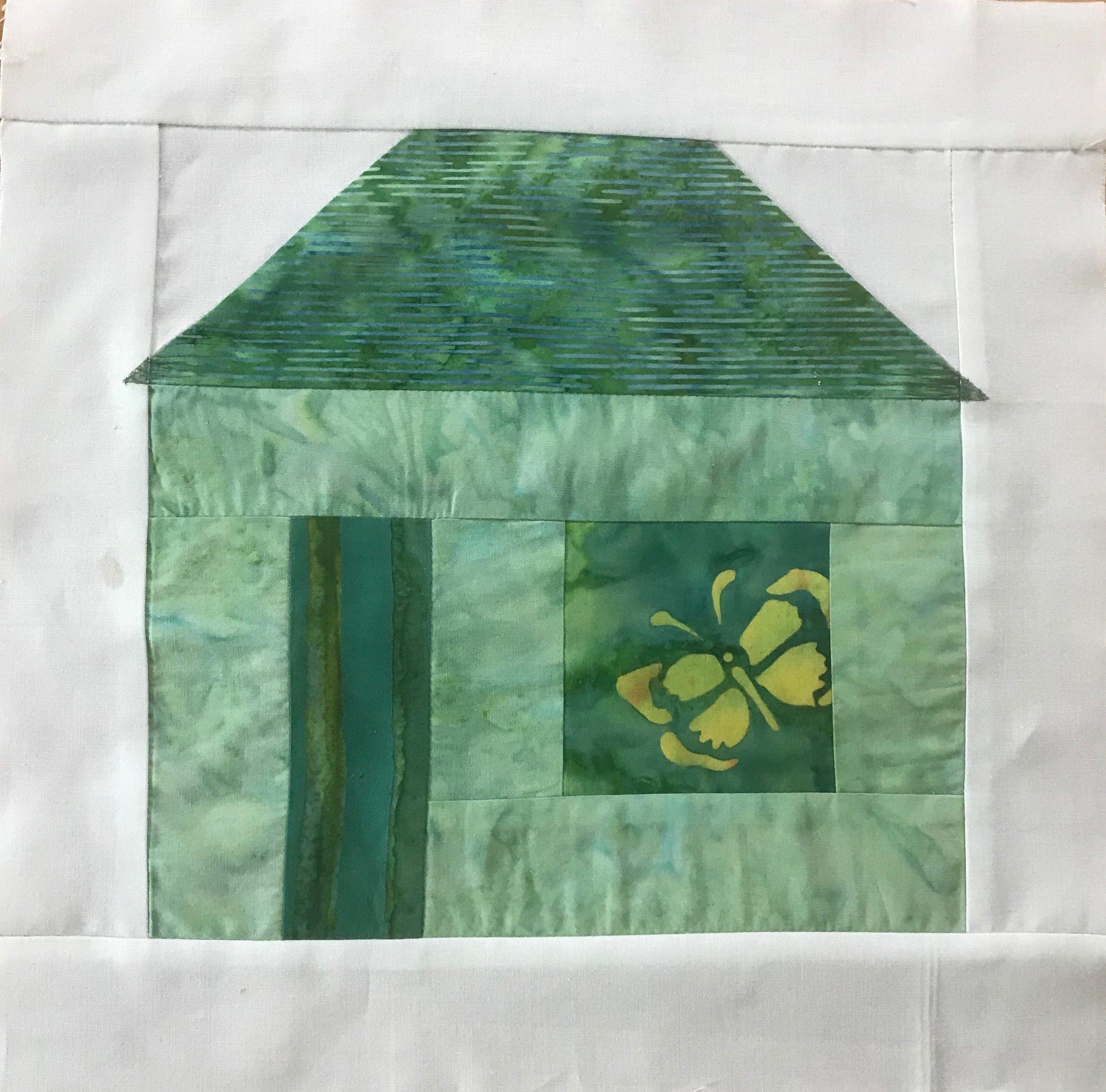 Dream House A Hsu.jpg
