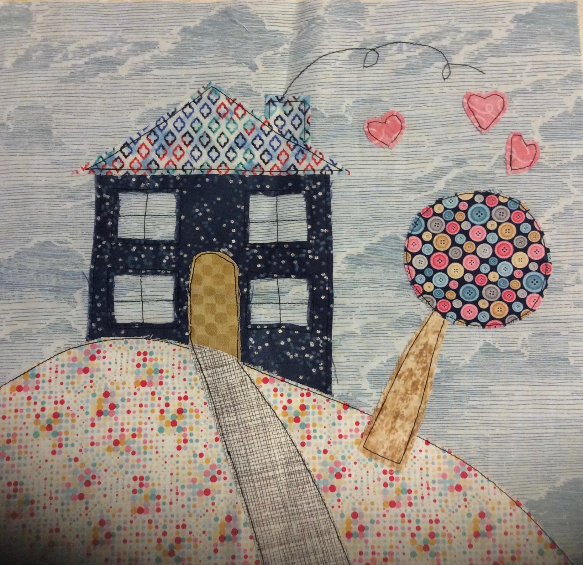 Dream House A Turner.jpg