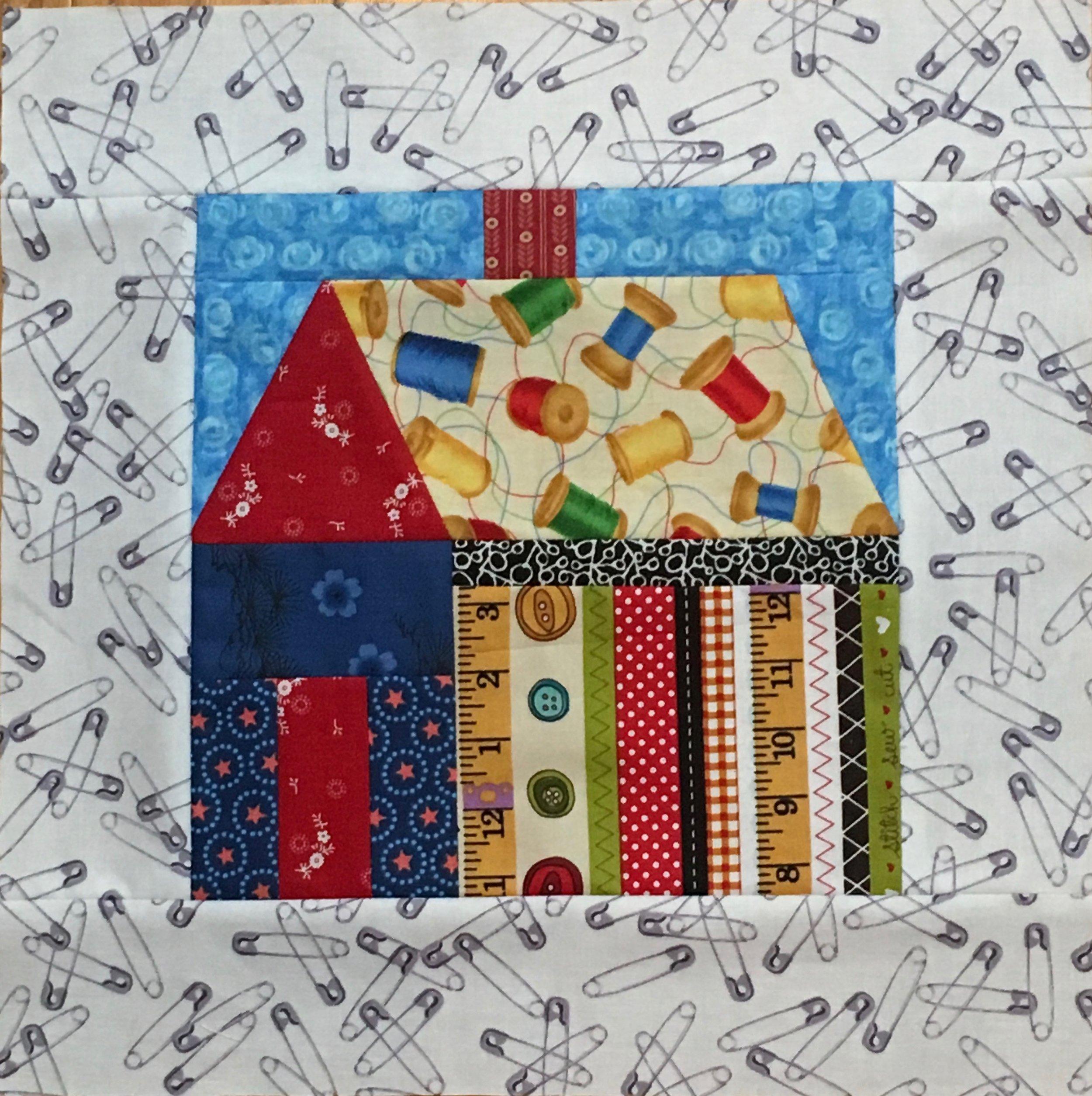 Dream House C Abrams.jpg