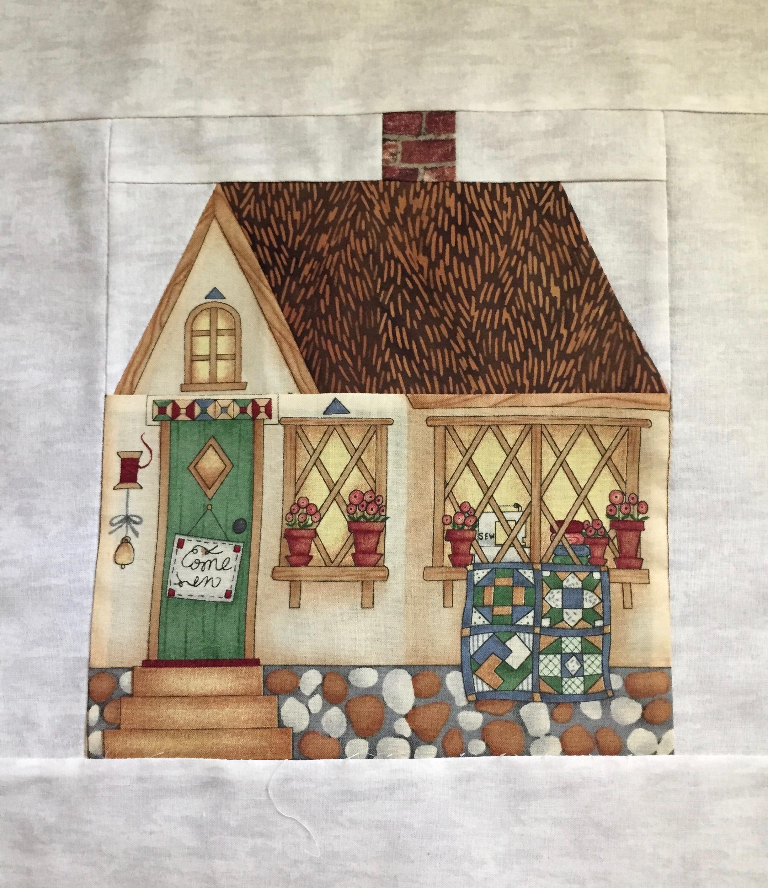 Dream House C Dudley.jpg