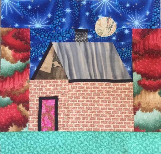 Dream House D Koch.jpg