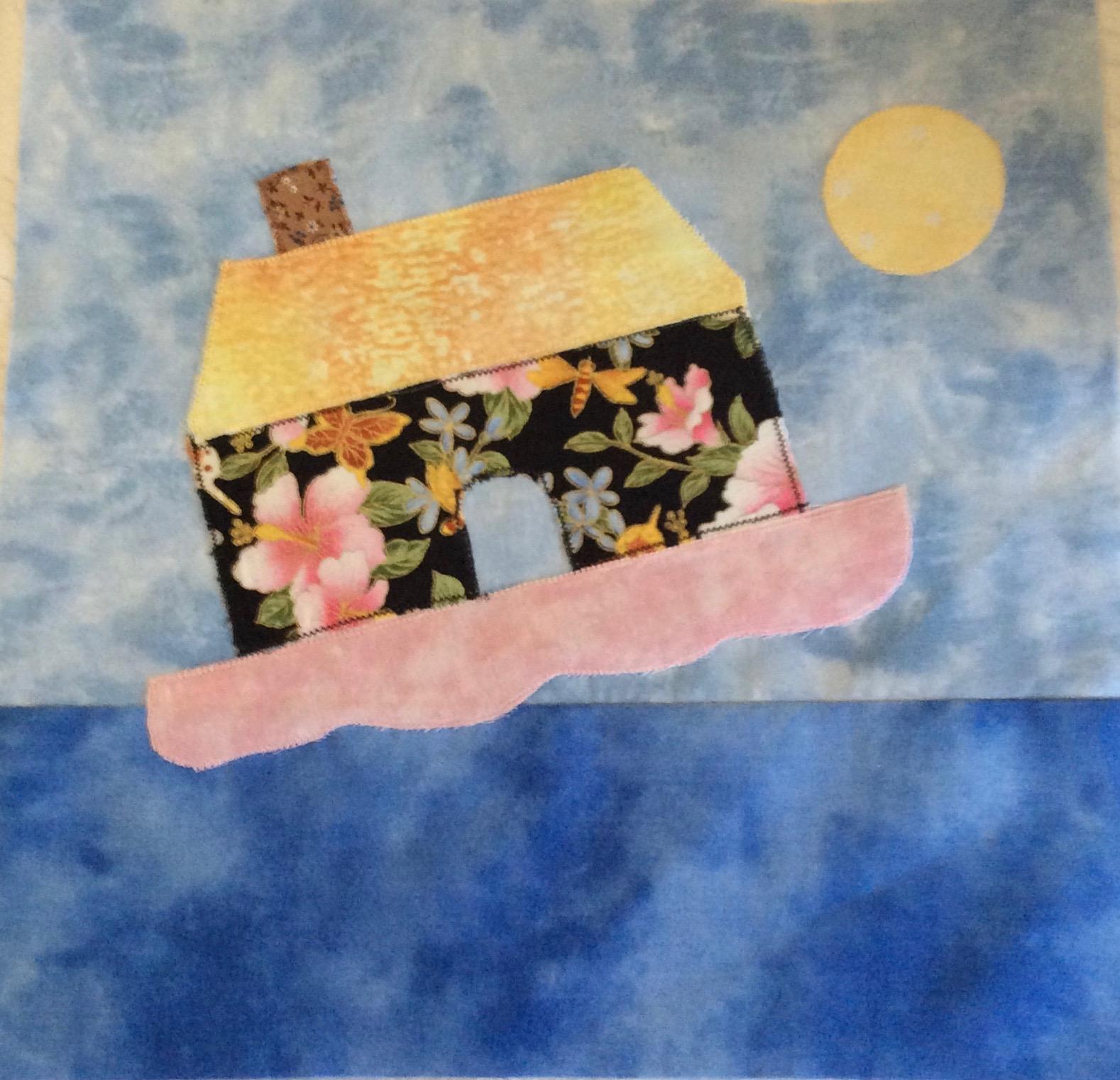 Dream House D Ahrens.jpg