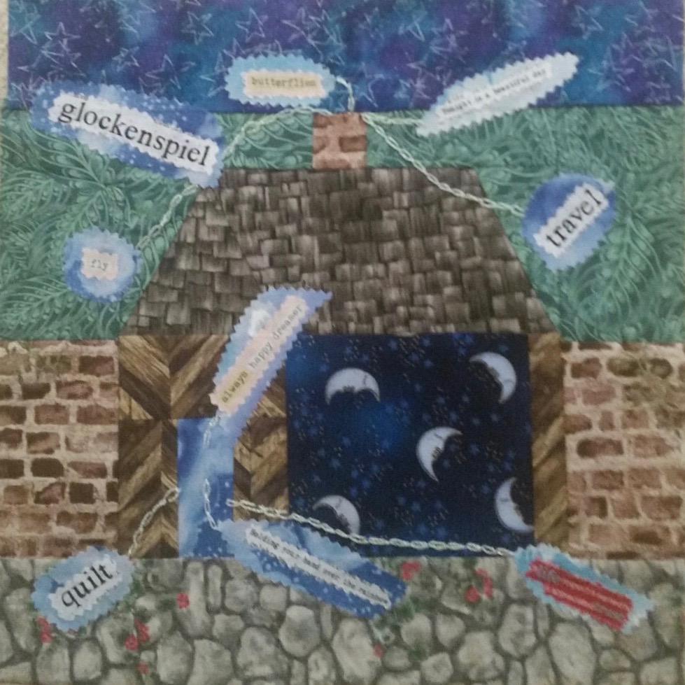 Dream House K Fogel.jpg