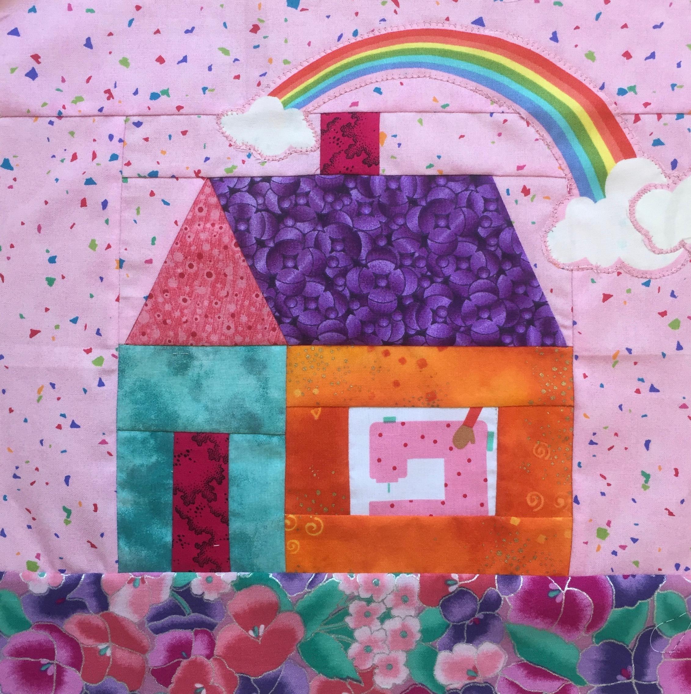 Dream House K WIlson.jpg