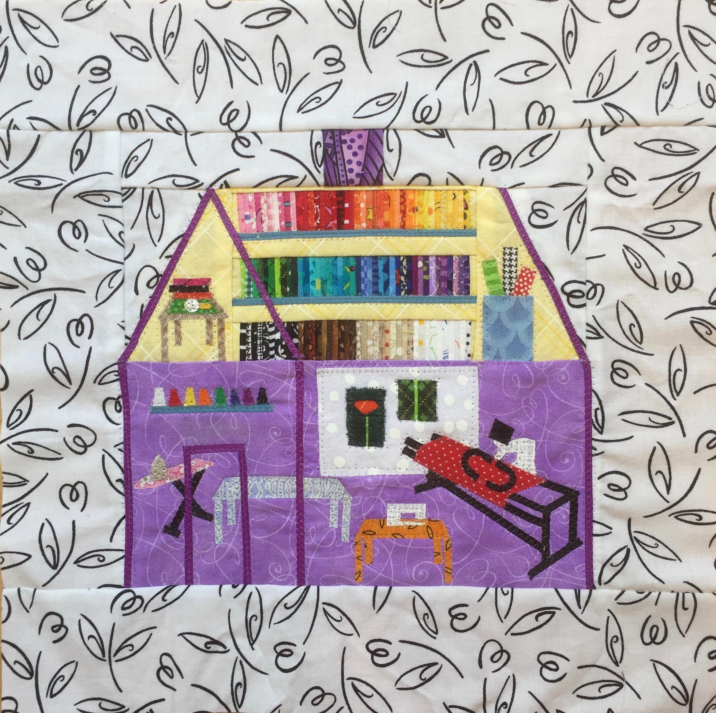 Dream House T Curran.jpg