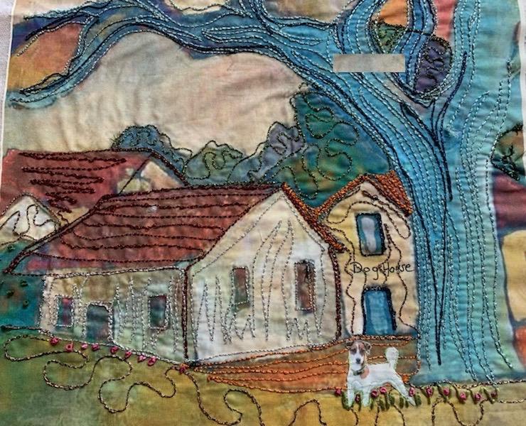 Dog House B Marshall-Creel.jpg