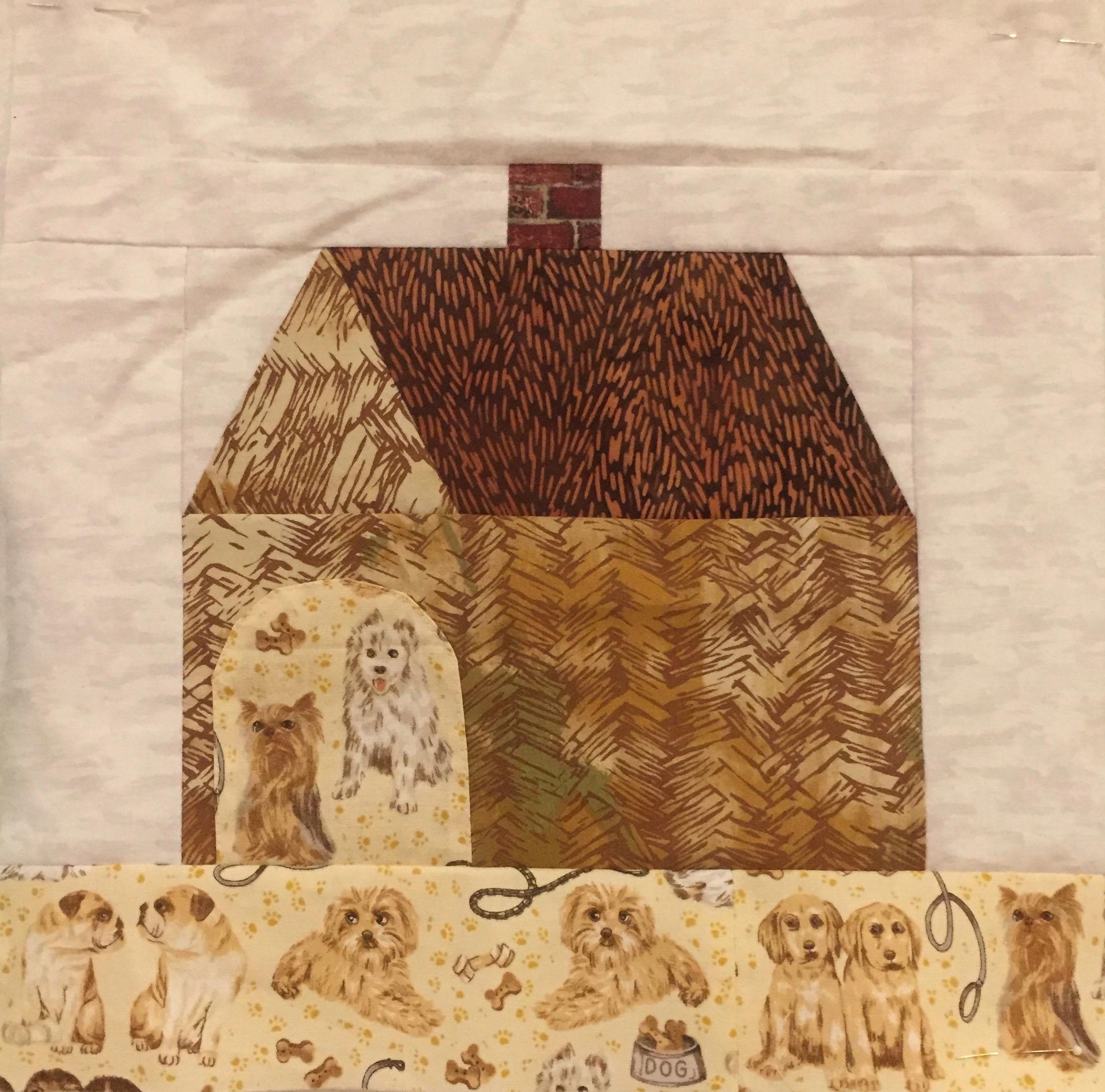 Dog House C Dudley.jpg