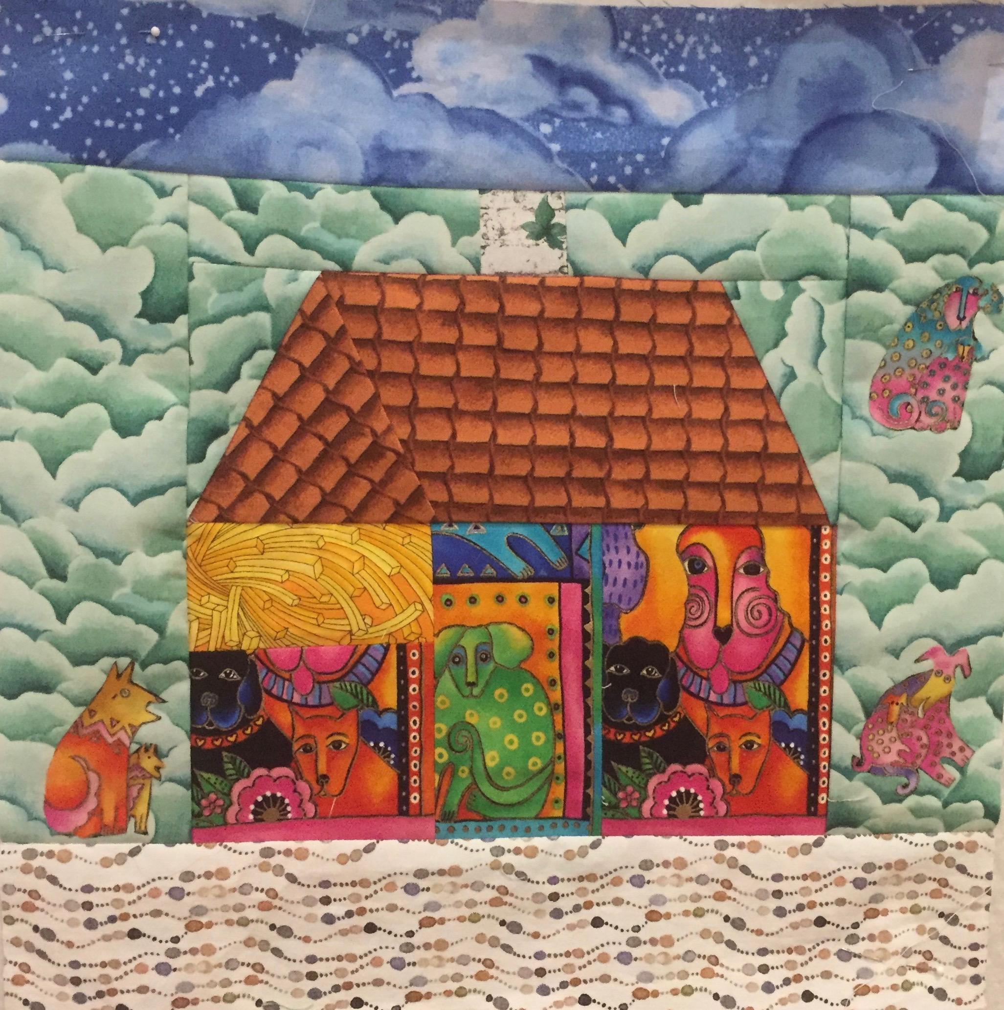 Dog House K Fogel.jpg