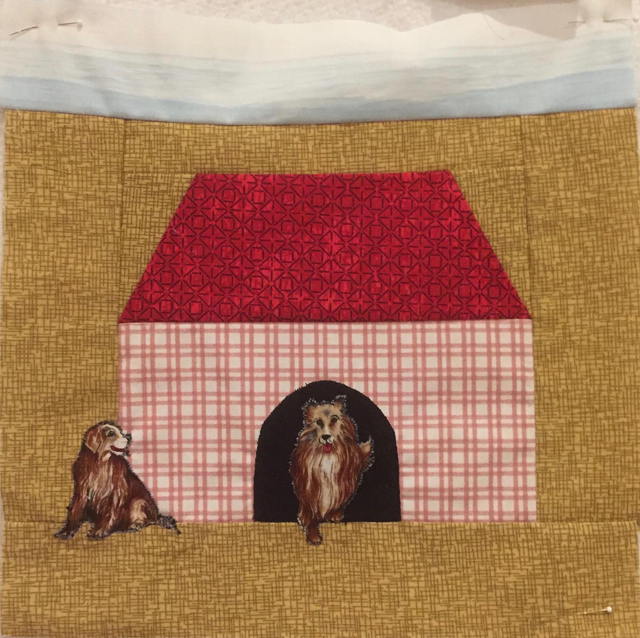 Dog House M Ettl.jpg