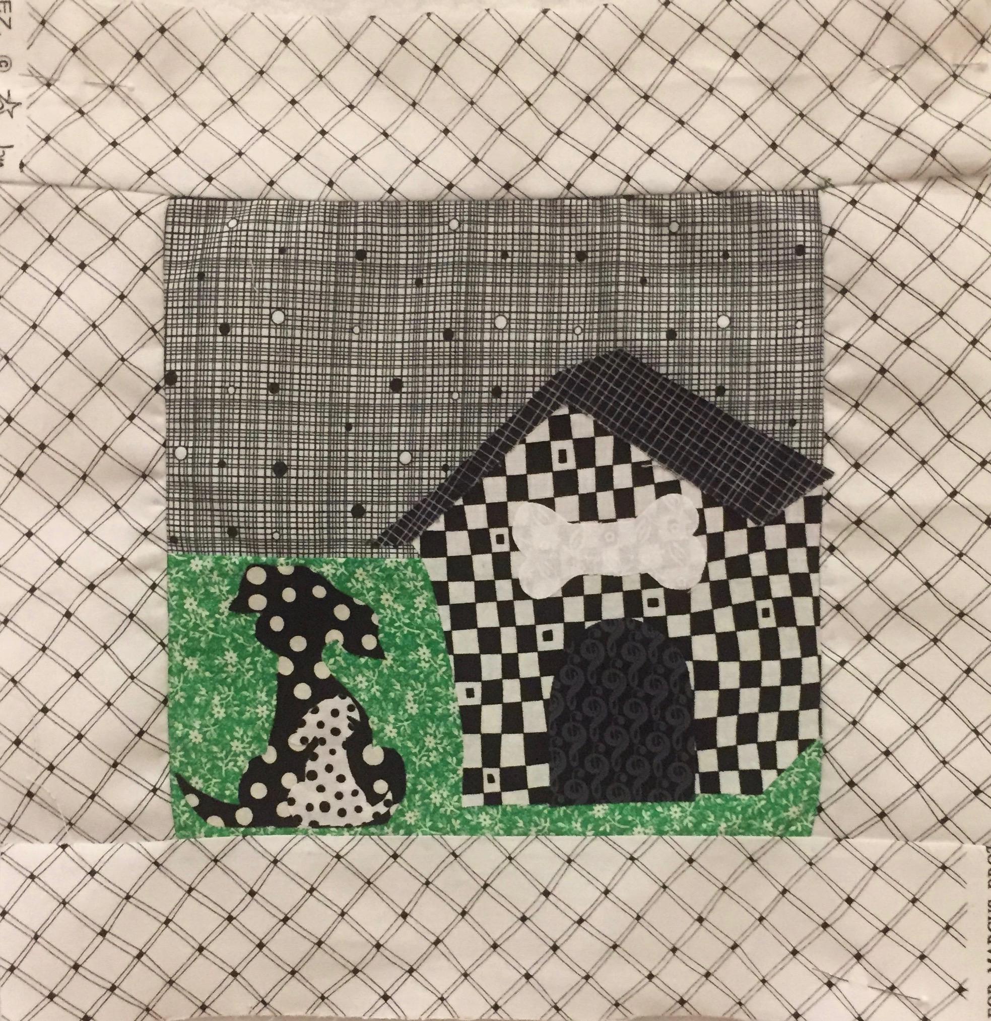Dog House S Ravana.jpg