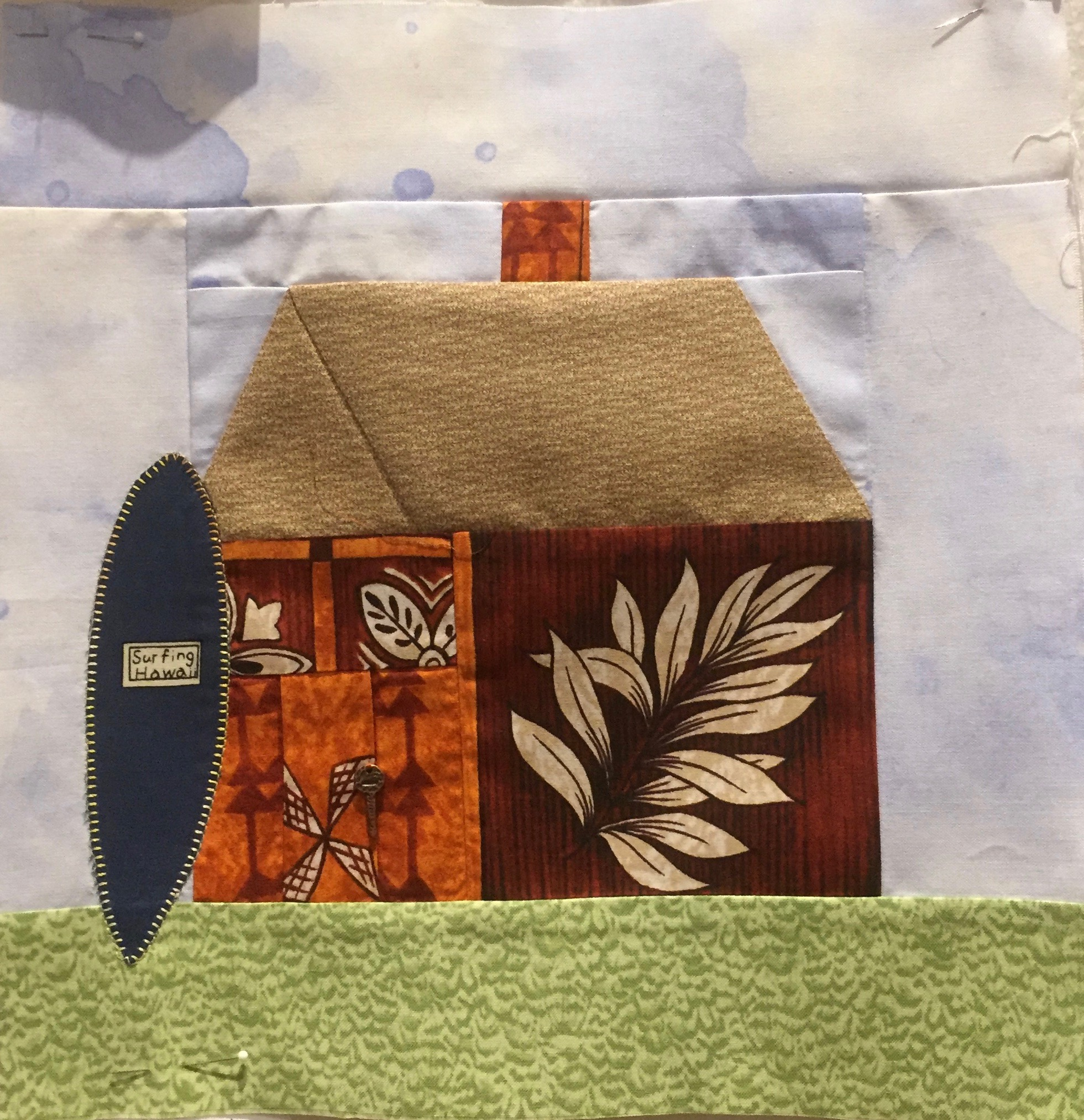 Summer House Mary Jamora.jpg