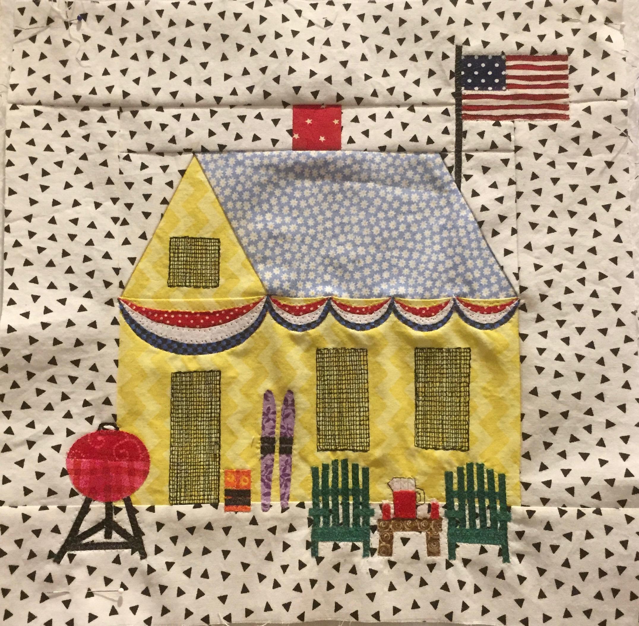 Summer House T. Curran.jpg