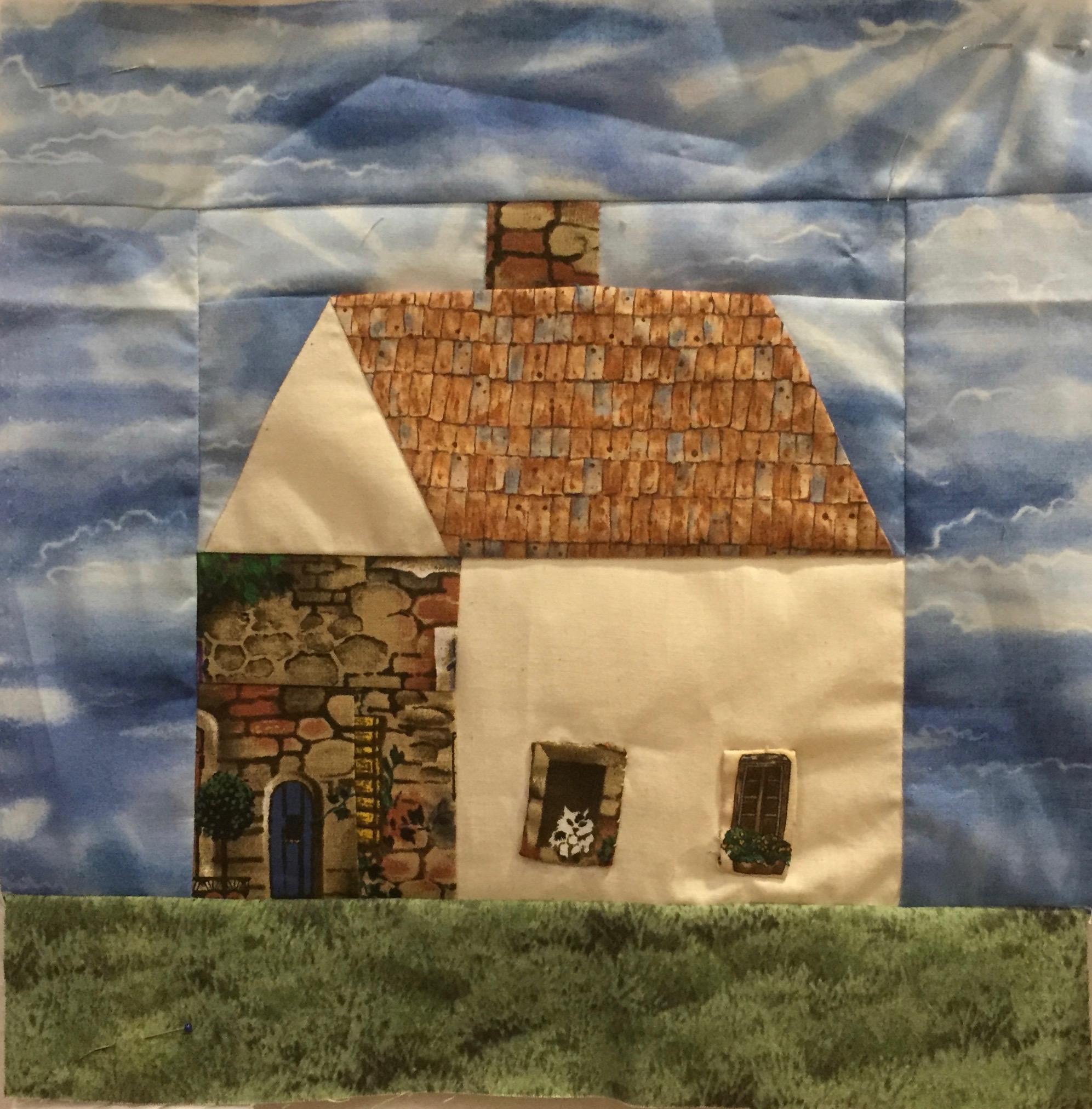 Summer House M. Llamido.jpg