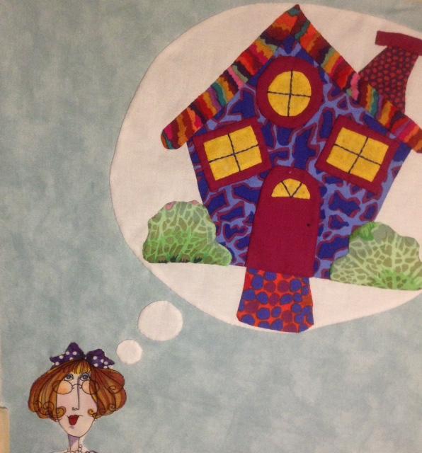 X Dream House P Slater.jpg