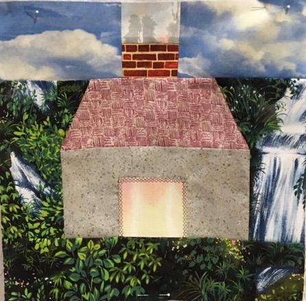 Power House Margot Ettl.jpg
