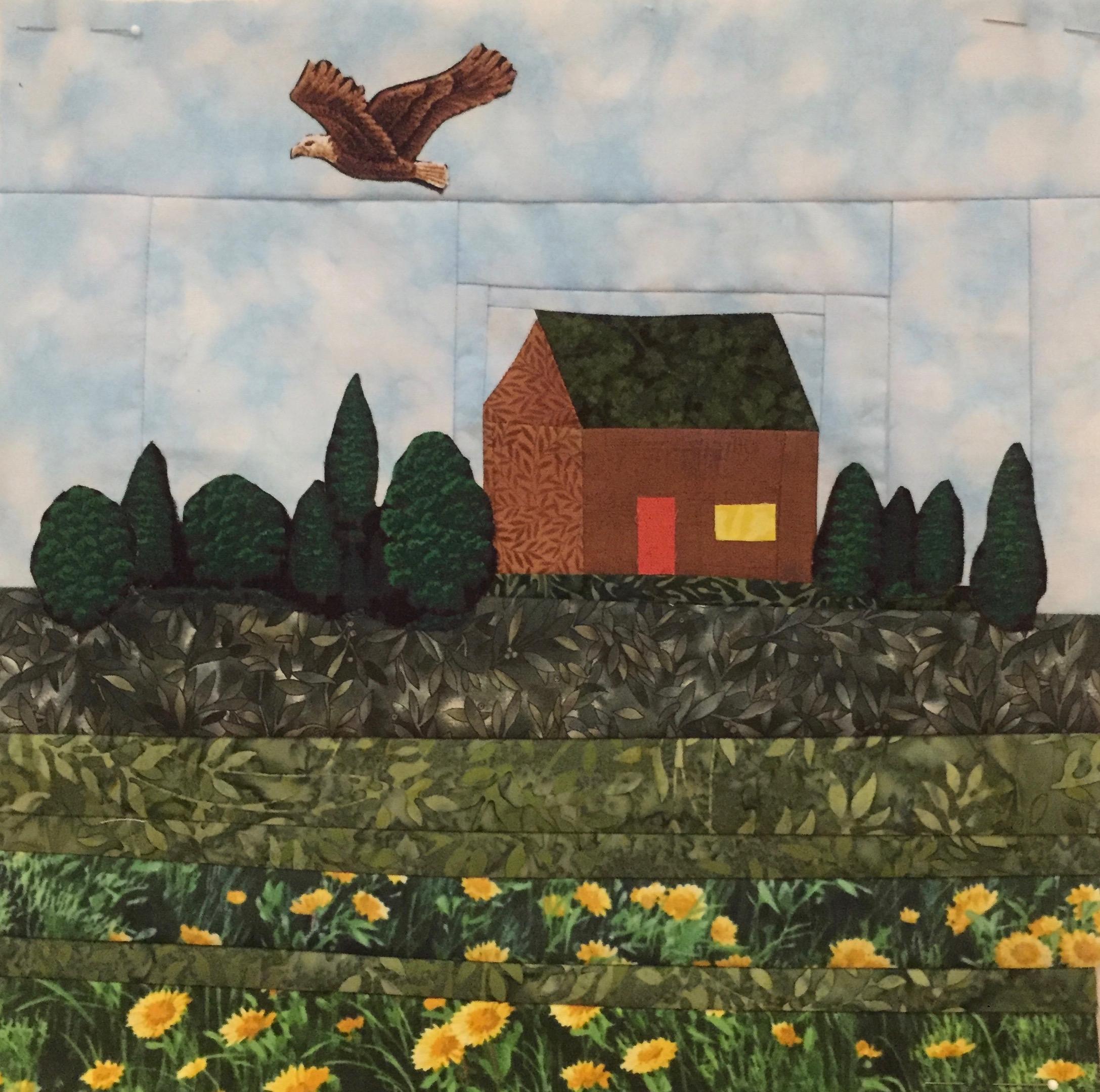 Country House T Spinn.jpg
