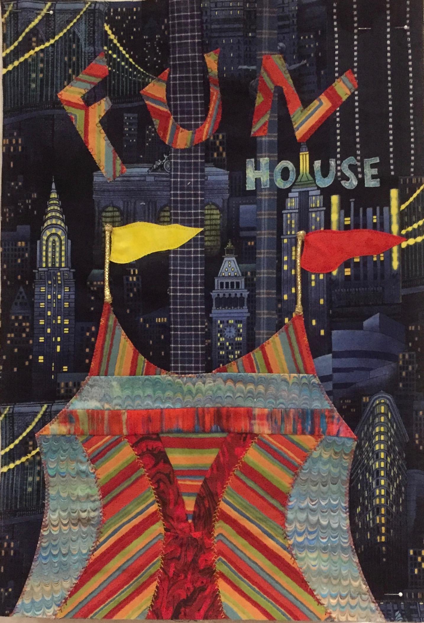 Fun House A Burgess.jpg