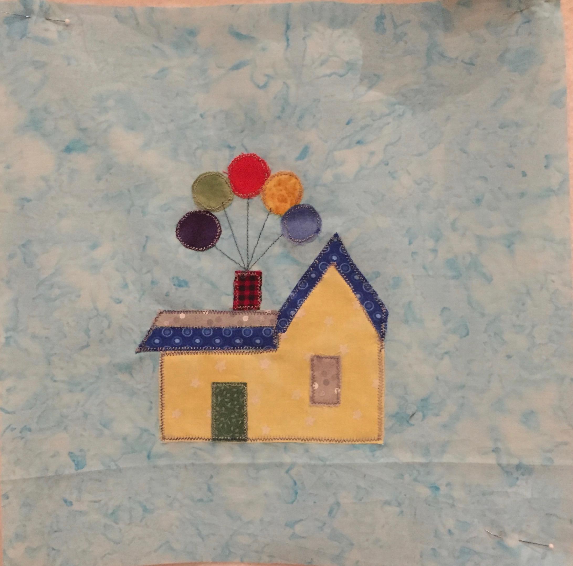 Fun House D Ahrens.jpg