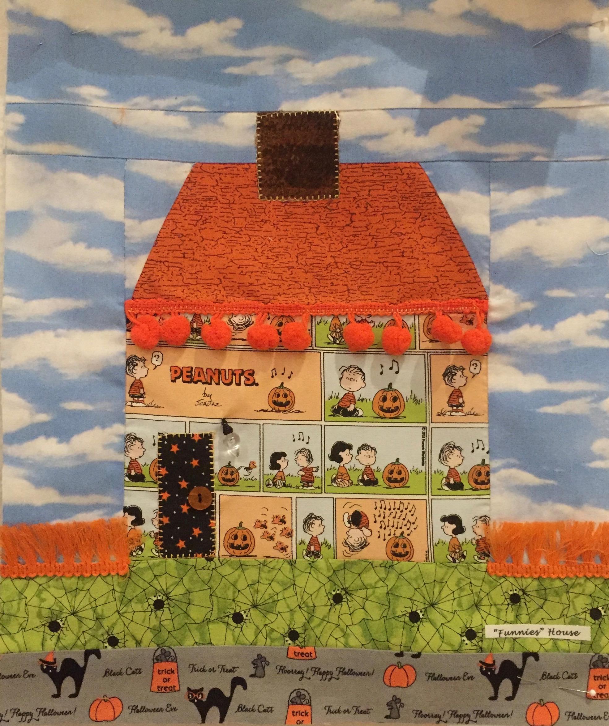 Fun House M Jamora.jpg