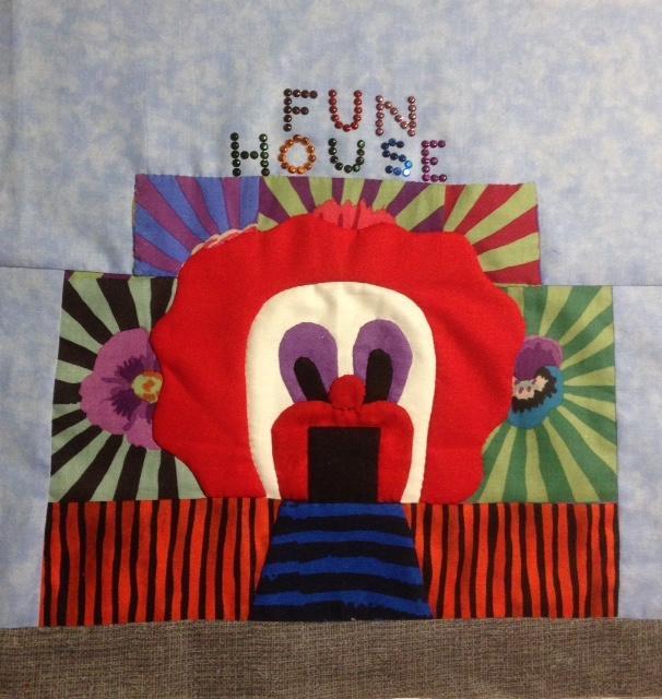 G Fun House P.Slater.jpg